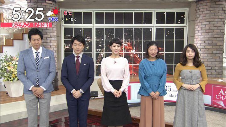 2018年01月05日宇垣美里の画像01枚目