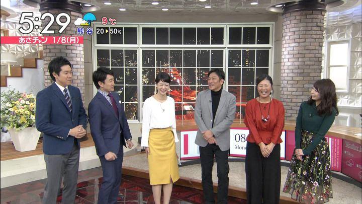 2018年01月08日宇垣美里の画像02枚目