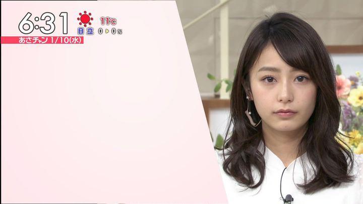 2018年01月10日宇垣美里の画像16枚目