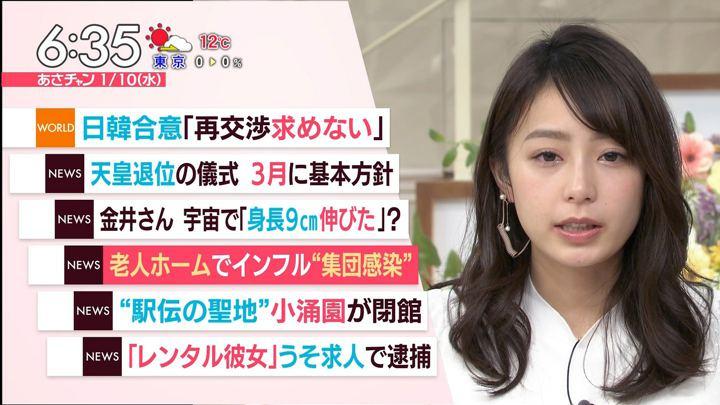 2018年01月10日宇垣美里の画像21枚目