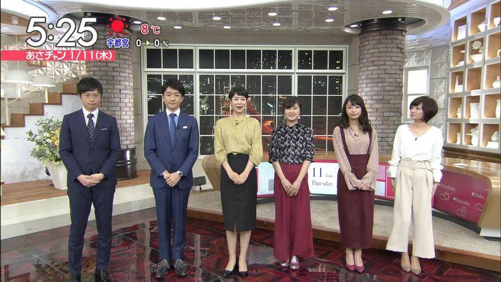 2018年01月11日宇垣美里の画像04枚目