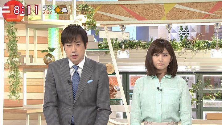 uganatsumi20170508_03.jpg