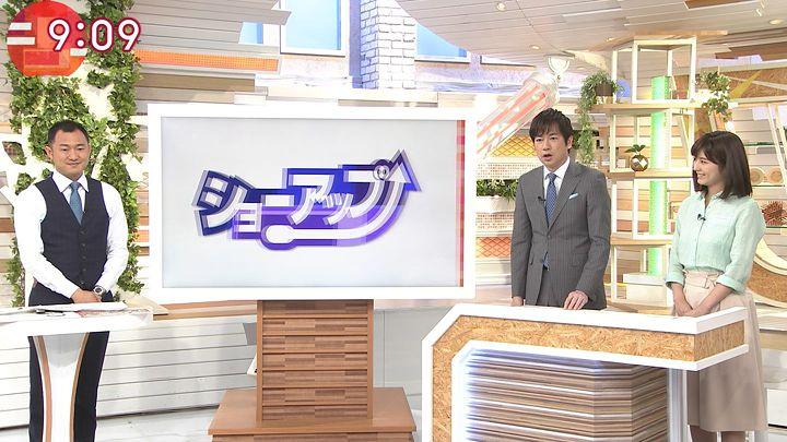 uganatsumi20170508_06.jpg