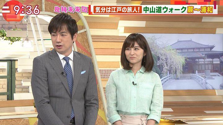 uganatsumi20170508_09.jpg