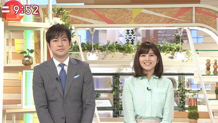 uganatsumi20170508_15.jpg
