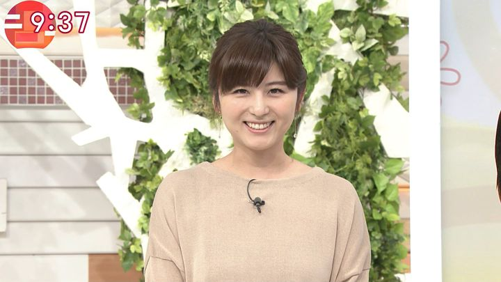 uganatsumi20170510_20.jpg