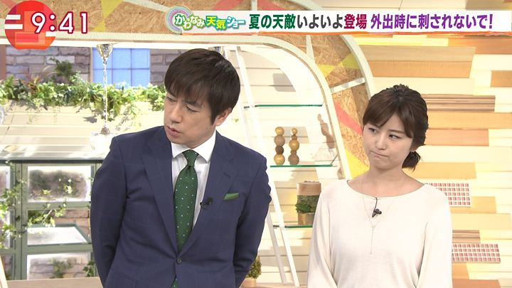uganatsumi20170511_26.jpg