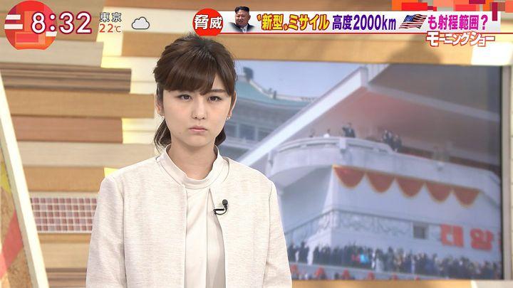 uganatsumi20170515_03.jpg