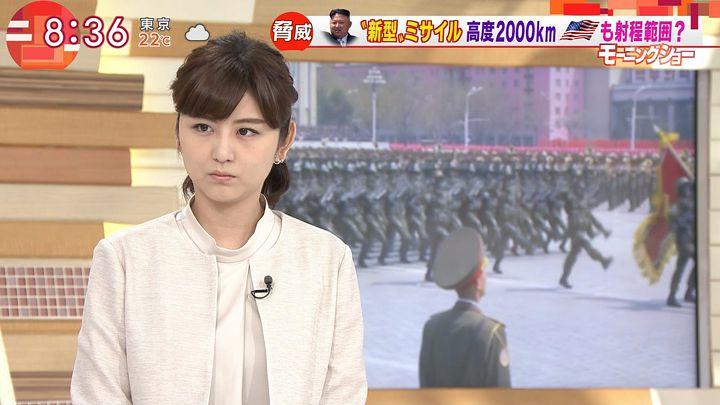 uganatsumi20170515_05.jpg
