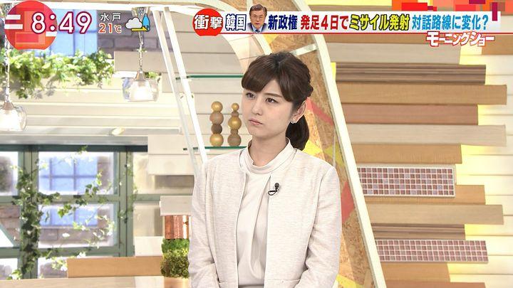 uganatsumi20170515_06.jpg
