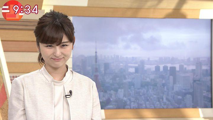 uganatsumi20170515_10.jpg