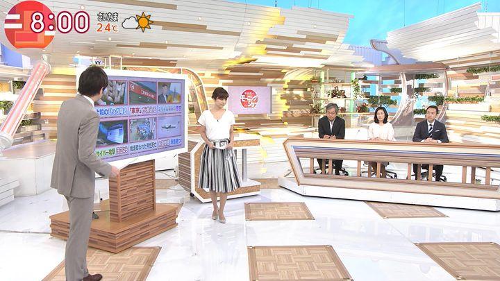 uganatsumi20170516_03.jpg