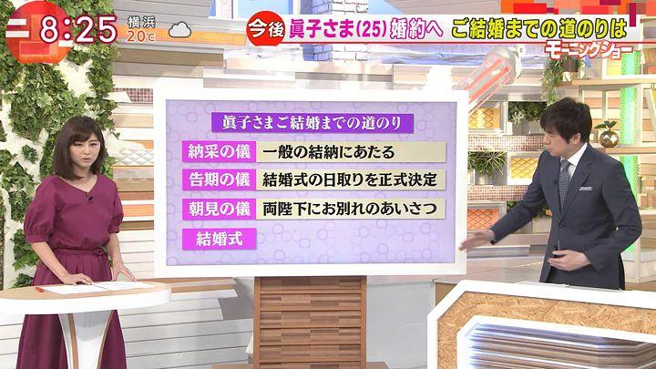 uganatsumi20170517_03.jpg