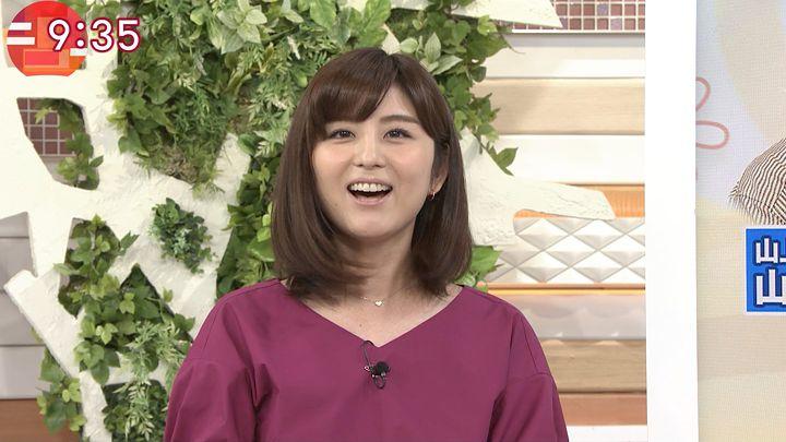 uganatsumi20170517_18.jpg