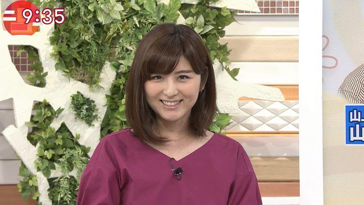 uganatsumi20170517_19.jpg