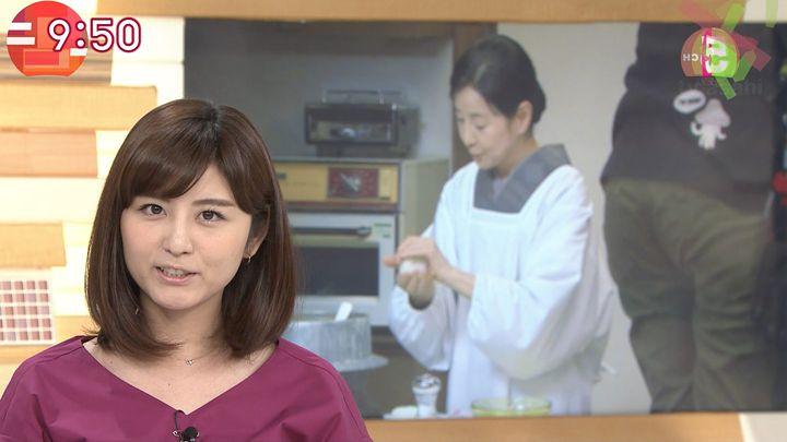 uganatsumi20170517_20.jpg