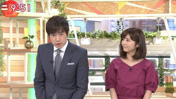 uganatsumi20170517_23.jpg
