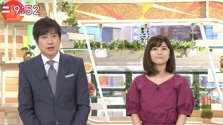 uganatsumi20170517_24.jpg