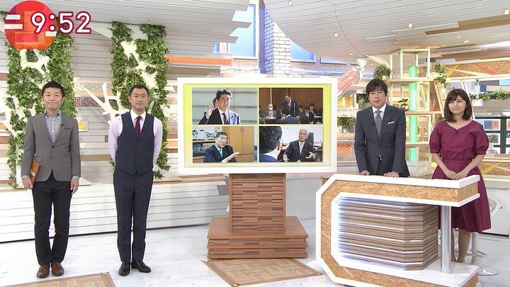 uganatsumi20170517_25.jpg