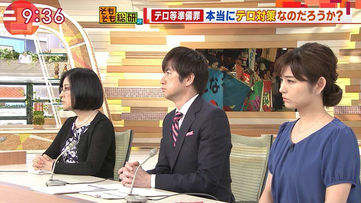 uganatsumi20170518_10.jpg