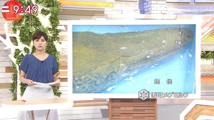 uganatsumi20170518_12.jpg