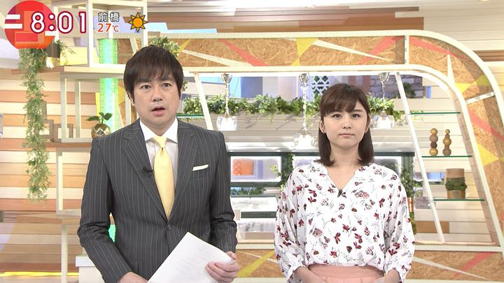 uganatsumi20170519_01.jpg