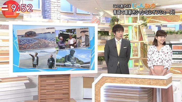 uganatsumi20170519_20.jpg