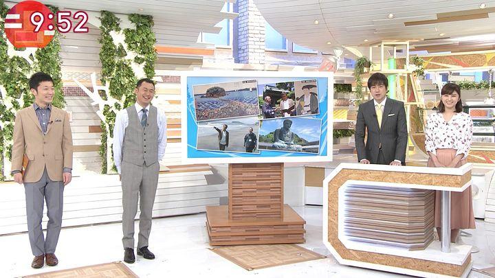 uganatsumi20170519_21.jpg