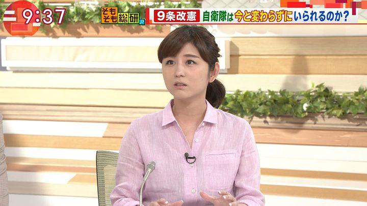 uganatsumi20170525_18.jpg