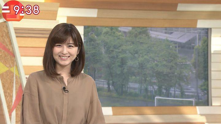 uganatsumi20170526_26.jpg