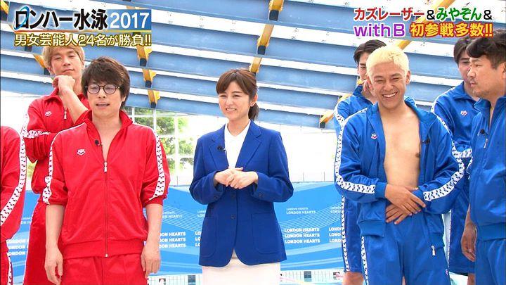 uganatsumi20170526_29.jpg