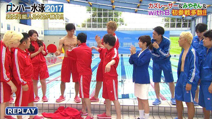 uganatsumi20170526_30.jpg