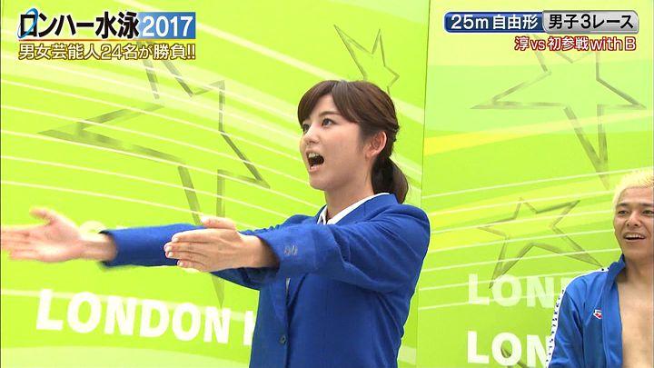 uganatsumi20170526_40.jpg