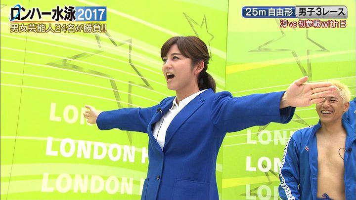 uganatsumi20170526_42.jpg