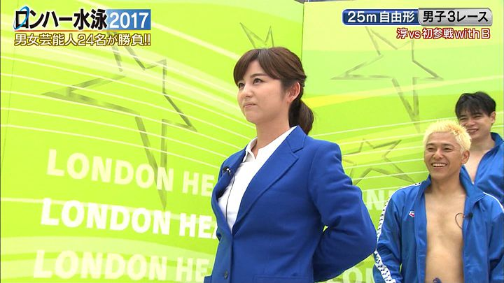 uganatsumi20170526_43.jpg