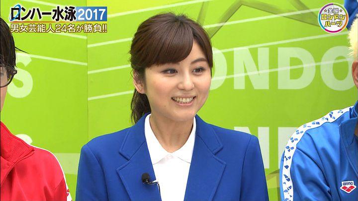 uganatsumi20170526_46.jpg