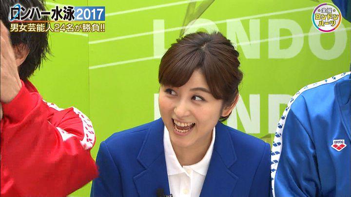 uganatsumi20170526_47.jpg