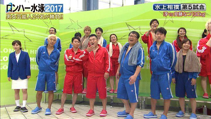 uganatsumi20170526_48.jpg