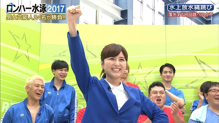 uganatsumi20170526_62.jpg