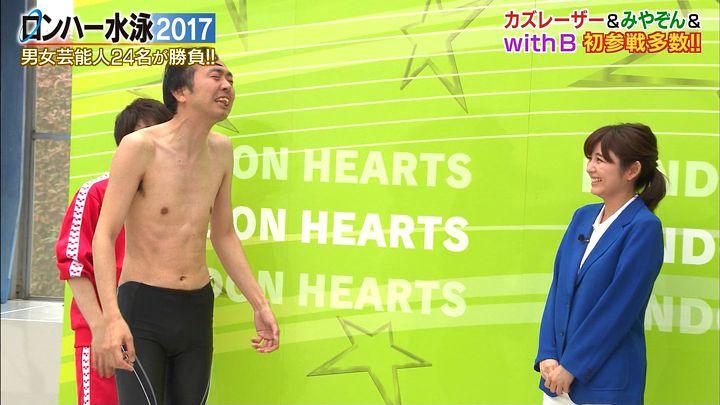 uganatsumi20170526_65.jpg
