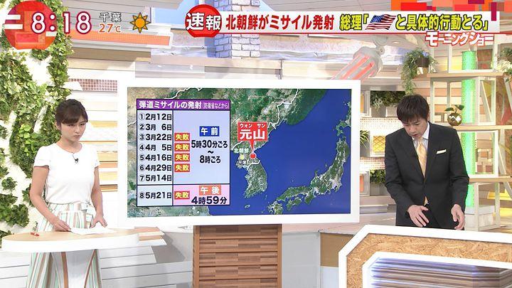 uganatsumi20170529_04.jpg