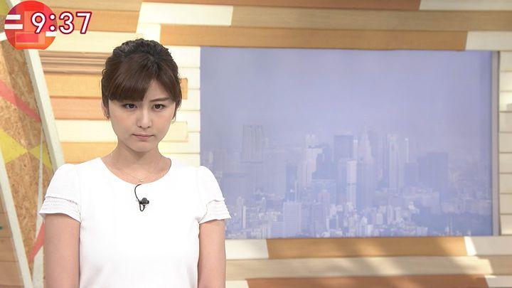 uganatsumi20170529_13.jpg