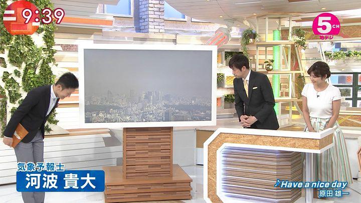 uganatsumi20170529_15.jpg