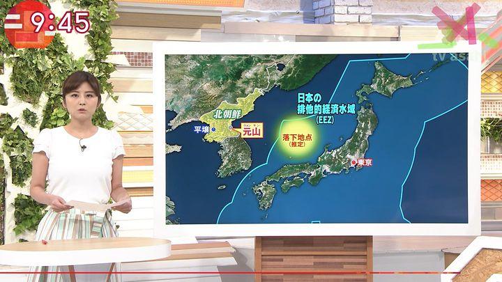 uganatsumi20170529_16.jpg