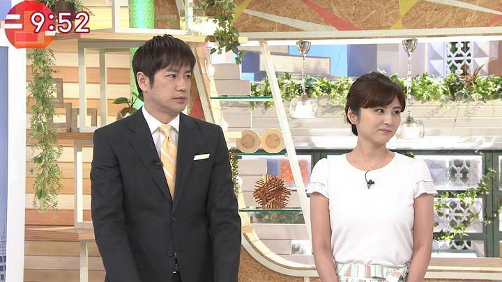 uganatsumi20170529_20.jpg