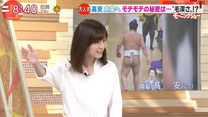 uganatsumi20170530_18.jpg