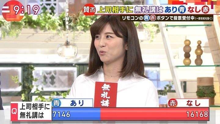 uganatsumi20170530_23.jpg
