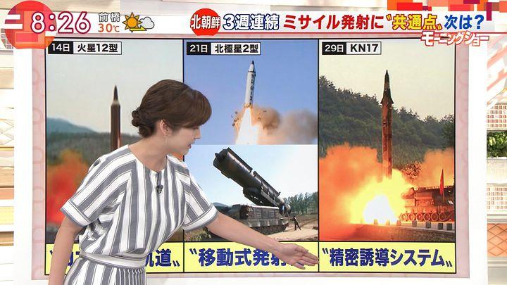 uganatsumi20170531_07.jpg