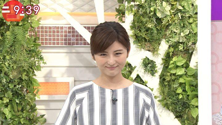 uganatsumi20170531_54.jpg