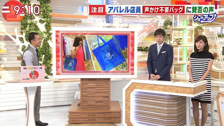 uganatsumi20170601_15.jpg